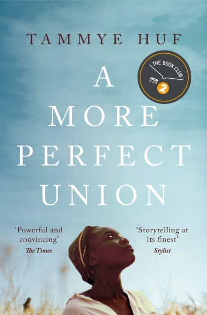 A More Perfect Union by Tammye Huf | 9781912408979
