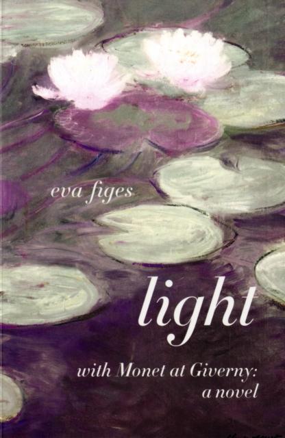 Light by Eva Figes | 9781843680000