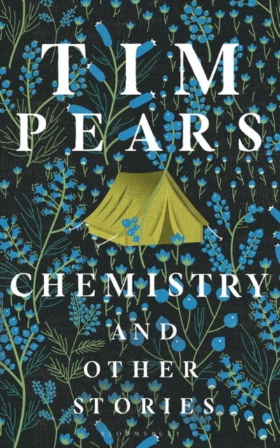 Chemistry & Other Stories by Tim Pears | 9781526623379